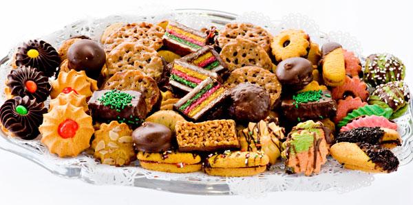5-pound-tray